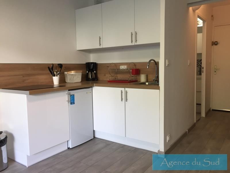 Vente appartement La madrague 121 000€ - Photo 7