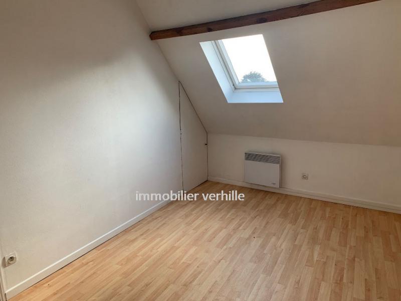 Location maison / villa Erquinghem lys 677€ CC - Photo 5
