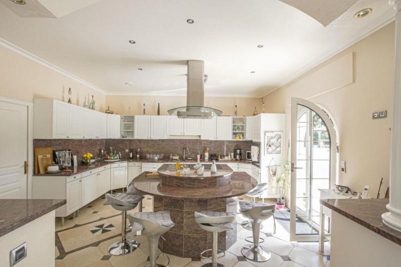 Revenda residencial de prestígio casa Le mesnil-sur-blangy 773800€ - Fotografia 4