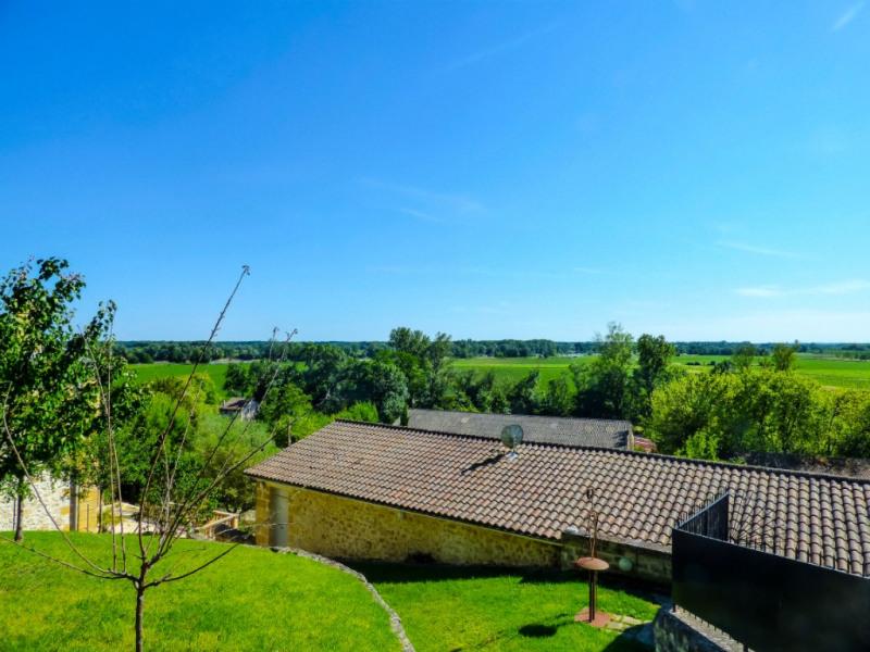 Престижная продажа дом Tabanac 995000€ - Фото 9