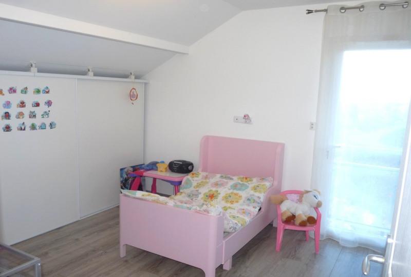 Vente maison / villa Cranves-sales 499000€ - Photo 3