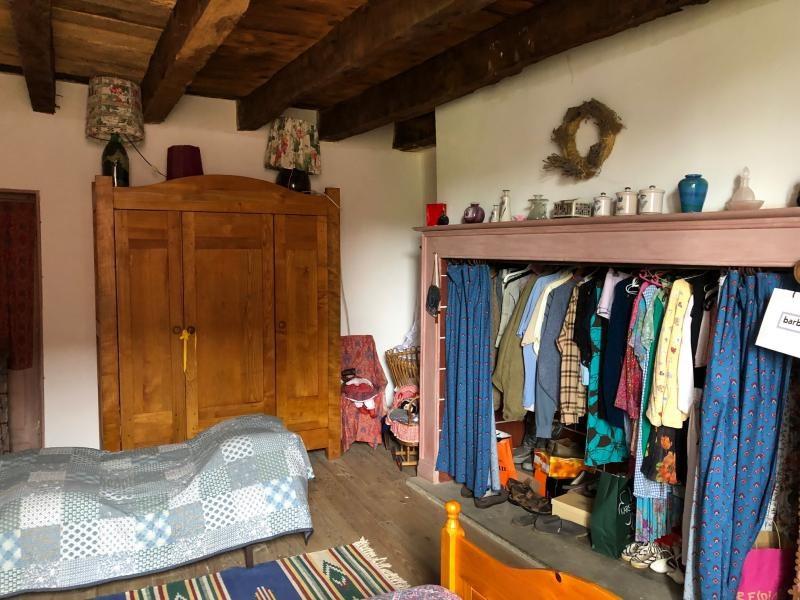 Vente maison / villa Terrasson la villedieu 165000€ - Photo 16