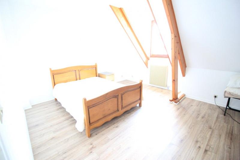 Sale house / villa Conflans sainte honorine 524000€ - Picture 5