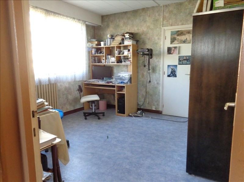 Sale house / villa Garges les gonesse 372000€ - Picture 9