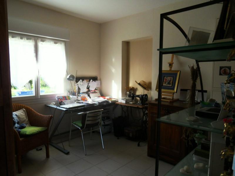 Vente maison / villa Nieul sur mer 399845€ - Photo 9
