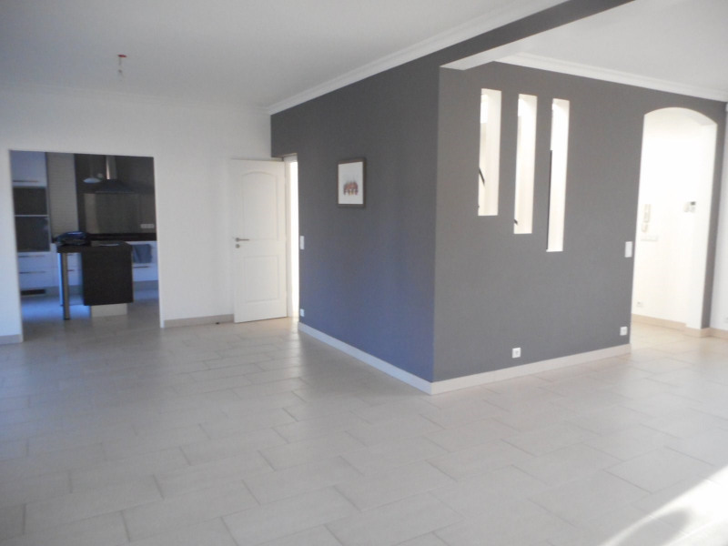 Vente maison / villa Ormesson sur marne 695 000€ - Photo 3