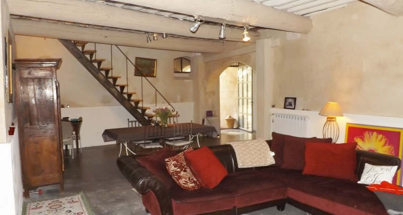 Sale house / villa Arles 370 000€ - Picture 5