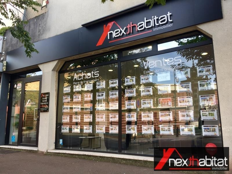 Vente appartement Livry gargan 240 000€ - Photo 6