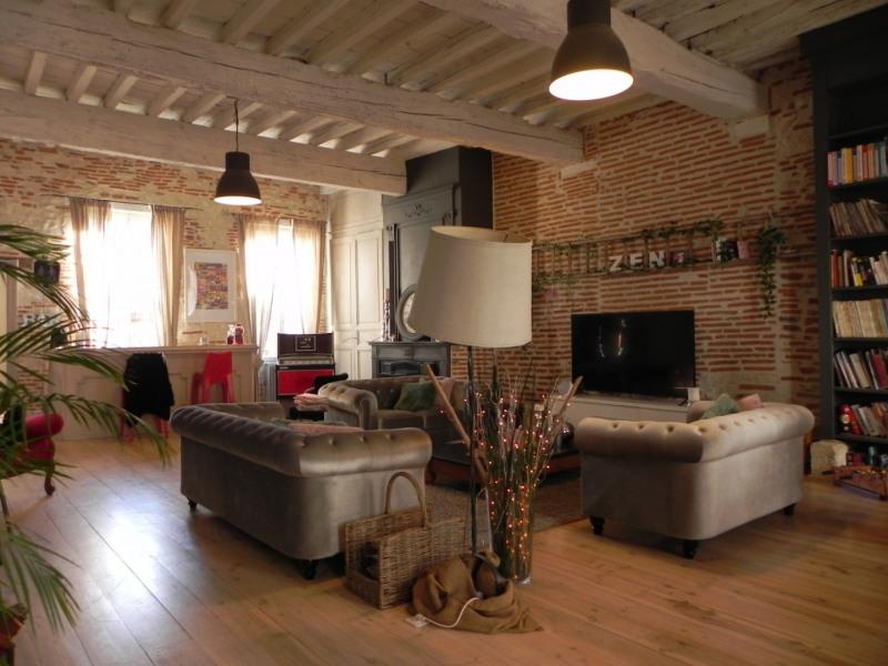 Vente maison / villa Agen 405000€ - Photo 4