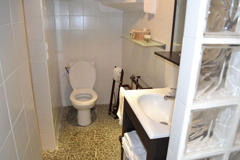 Vente de prestige maison / villa Generac 595000€ - Photo 9