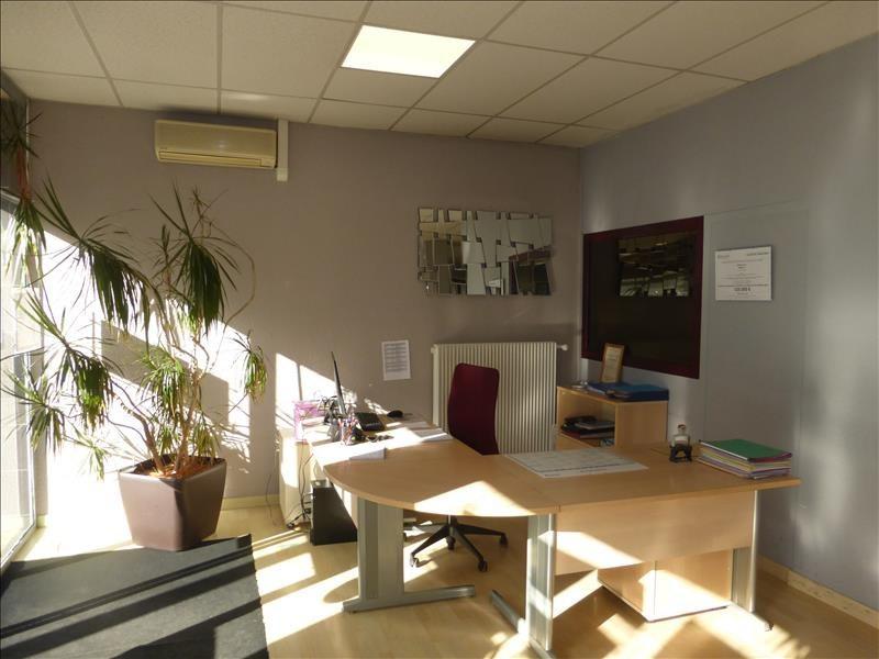 Rental office Pau 812€ CC - Picture 4