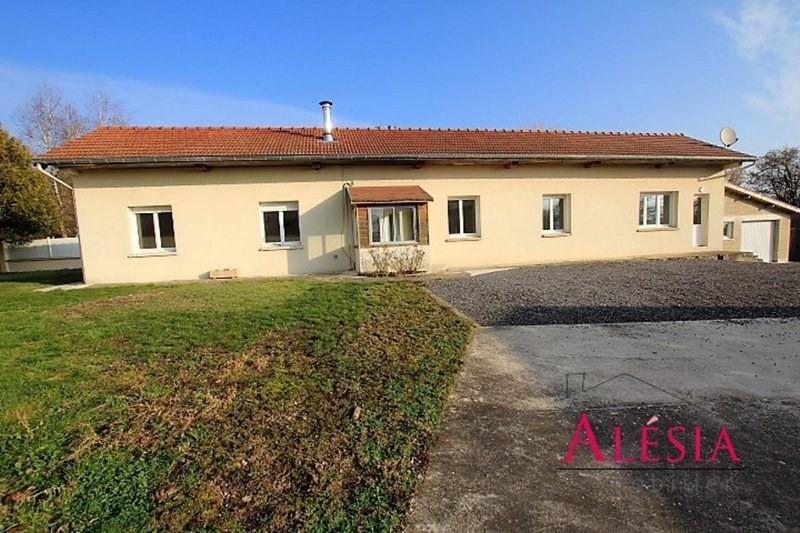 Sale house / villa Châlons-en-champagne 141488€ - Picture 9