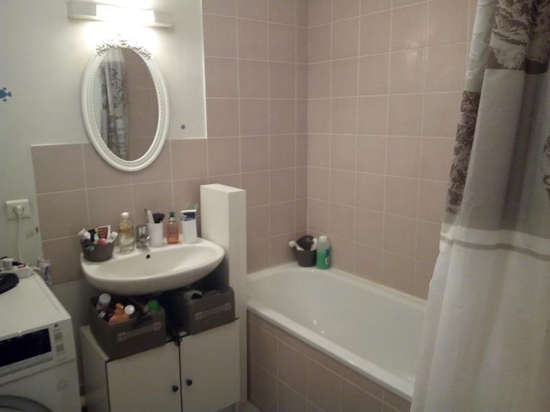 Rental apartment Compiegne 648€ CC - Picture 5