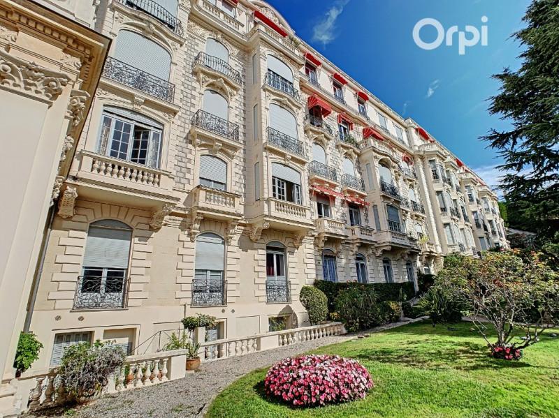 Immobile residenziali di prestigio appartamento Nice 2000000€ - Fotografia 10