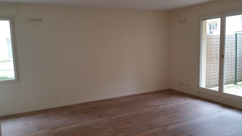 Location appartement Savigny sur orge 825€ CC - Photo 4