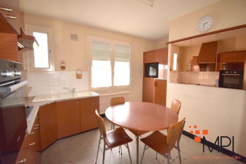 Vente maison / villa L hermitage 232100€ - Photo 5