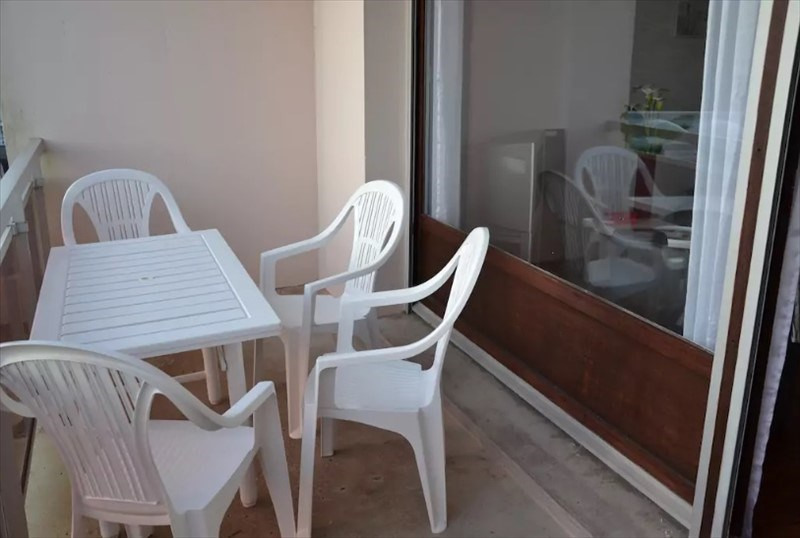 Rental apartment Larmor plage 649,50€ CC - Picture 6