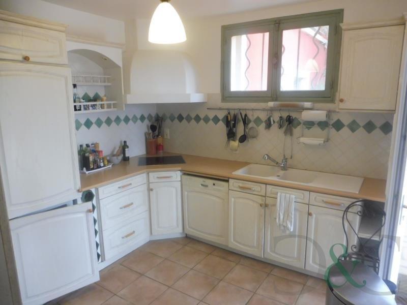 Vente de prestige maison / villa Le lavandou 798000€ - Photo 6
