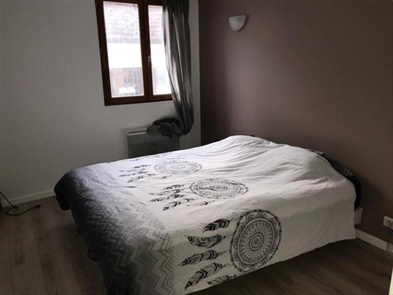 Venta  casa Saacy sur marne 131000€ - Fotografía 4
