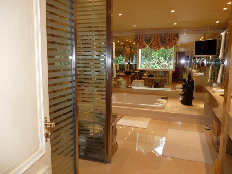 Sale house / villa Saint-nom-la-bretèche 4200000€ - Picture 30