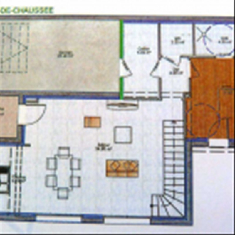 Sale house / villa Royan 315848€ - Picture 3
