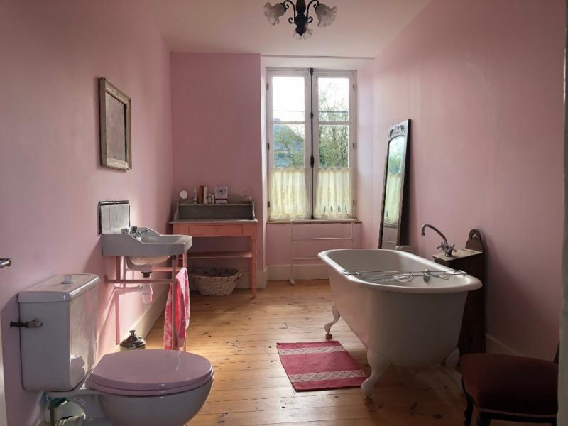 Sale house / villa Renaze 106500€ - Picture 5