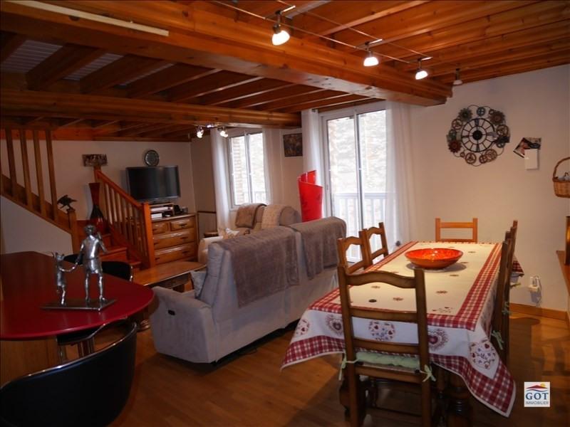 Verkoop  huis Torreilles 179000€ - Foto 2
