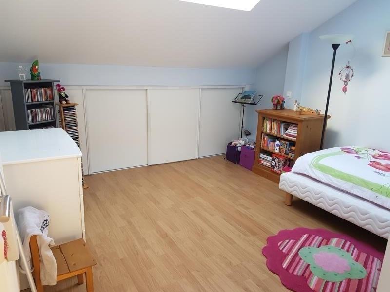 Sale apartment Louveciennes 680000€ - Picture 6
