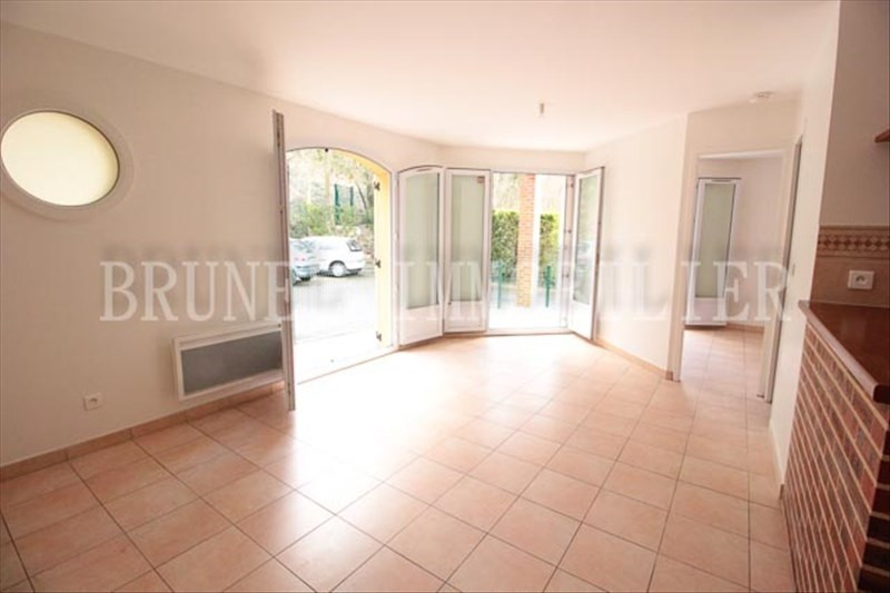 Location appartement Chennevieres sur marne 784€ CC - Photo 5