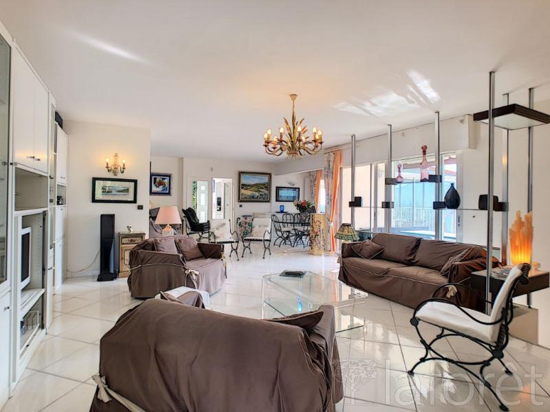Vente maison / villa Menton 1060000€ - Photo 4