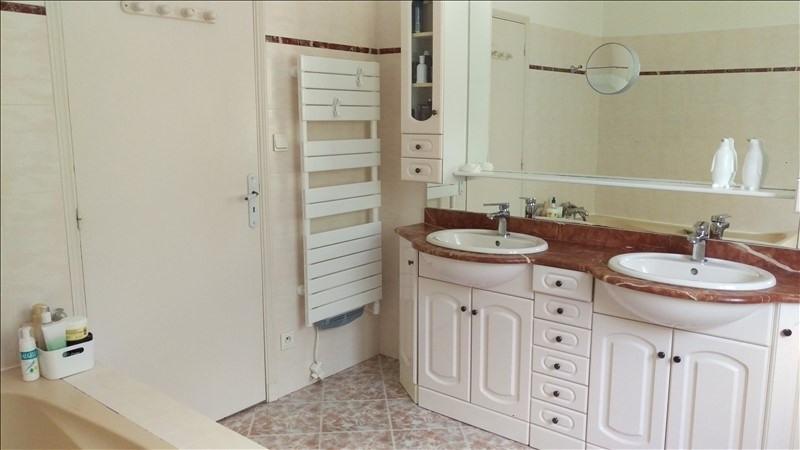 Sale house / villa Montauban 333000€ - Picture 12