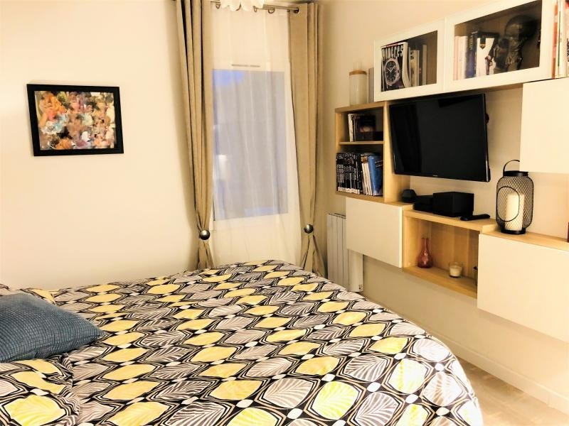 Sale house / villa St leu la foret 358800€ - Picture 6