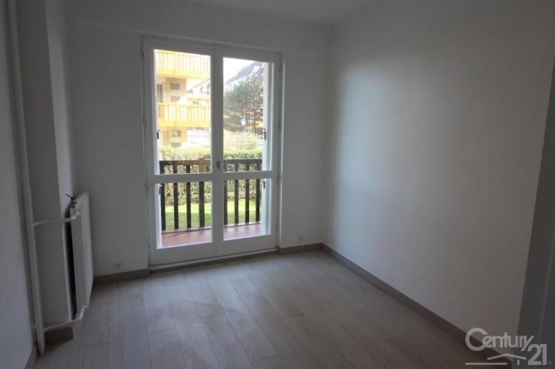 Venta  apartamento Deauville 320000€ - Fotografía 11