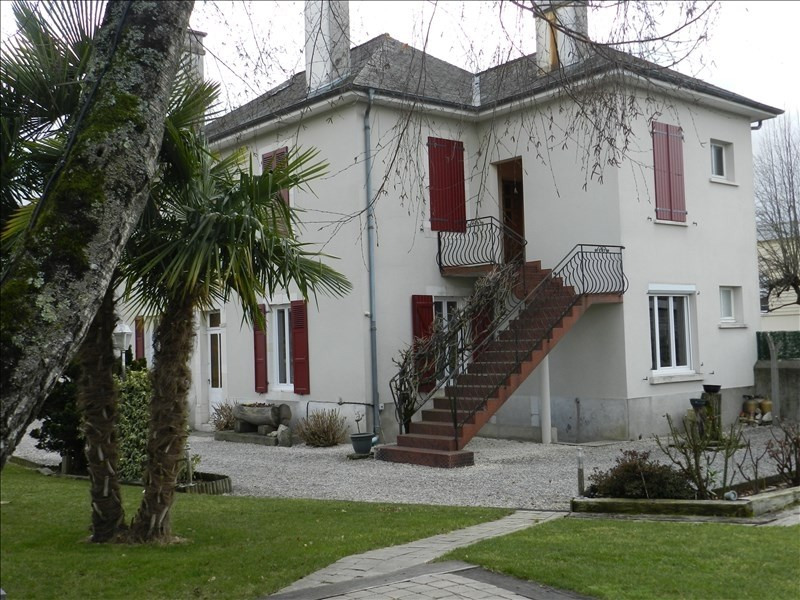 Sale building Nay 185000€ - Picture 2