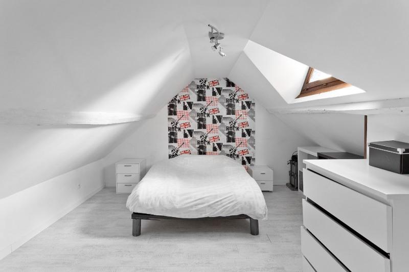 Vente maison / villa Grandvilliers 270000€ - Photo 6