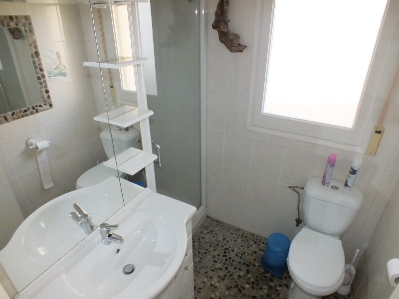 Vente appartement Roses-santa-margarita 155 000€ - Photo 12