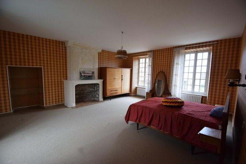 Sale house / villa Periers 234000€ - Picture 6