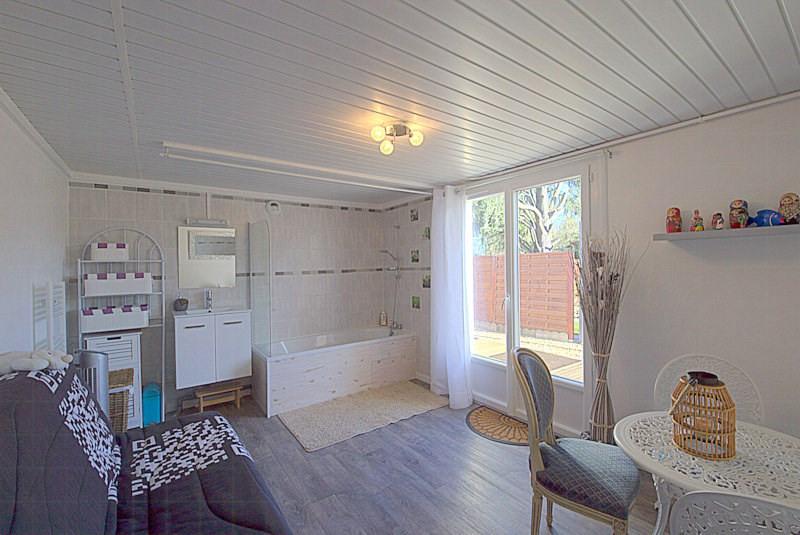 Vente maison / villa Challans 249200€ - Photo 9