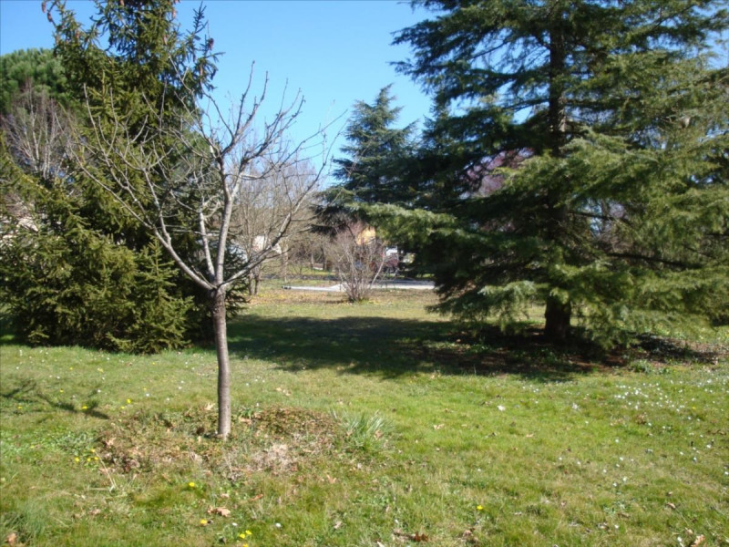 Vente terrain Albi 76 600€ - Photo 3