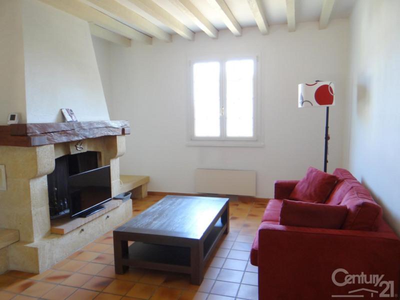 Sale house / villa Corbas 510000€ - Picture 5