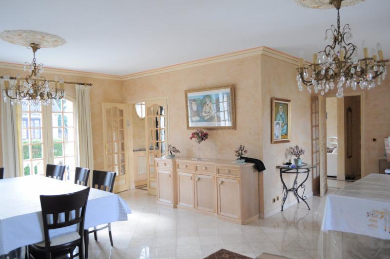 Sale house / villa Villemomble 630000€ - Picture 4