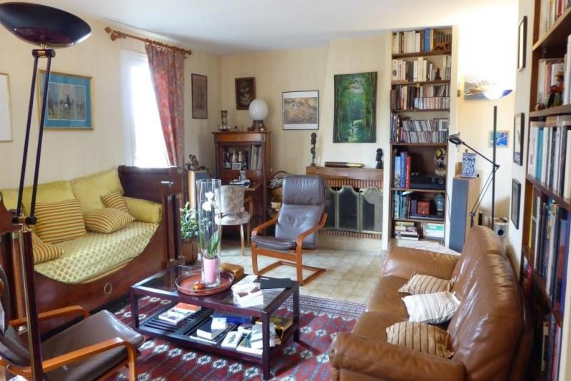 Vente appartement Rambouillet 372000€ - Photo 2