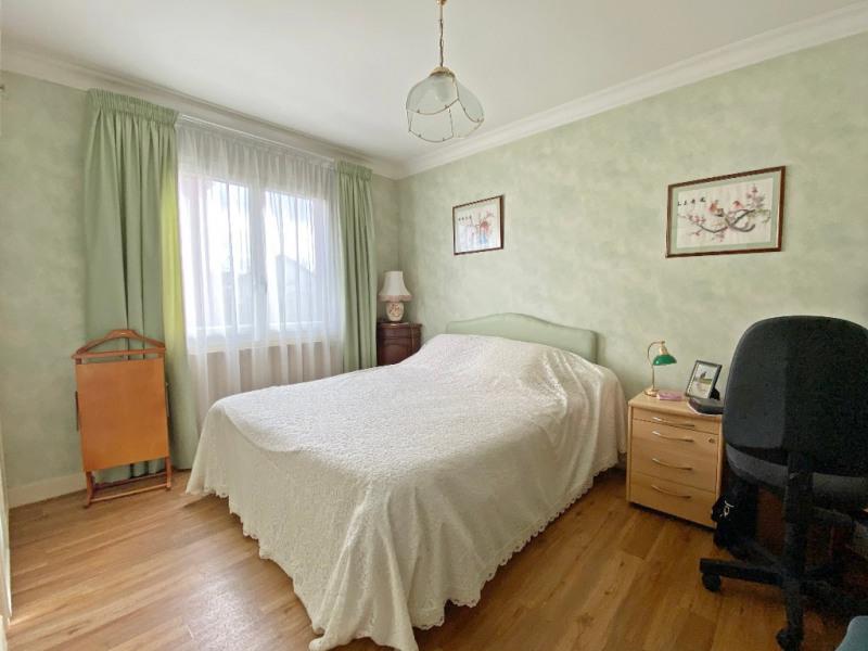 Vendita casa Fourqueux 850000€ - Fotografia 7