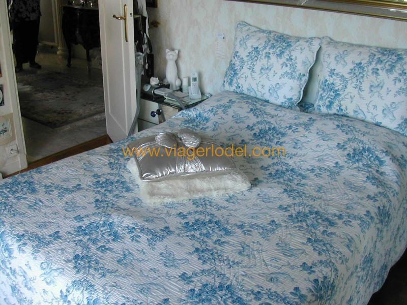 apartamento Cagnes-sur-mer 307000€ - Fotografia 3