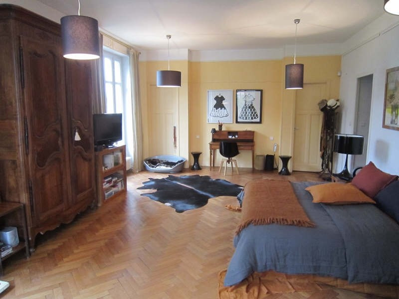 Deluxe sale house / villa Carcassonne 655 000€ - Picture 5