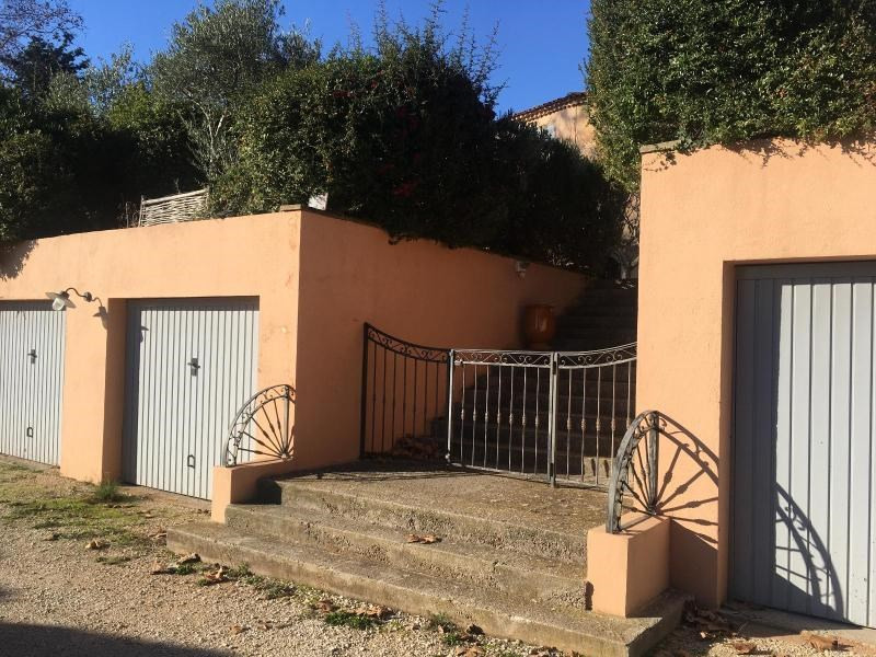 Location appartement Aix en provence 1 600€ CC - Photo 4