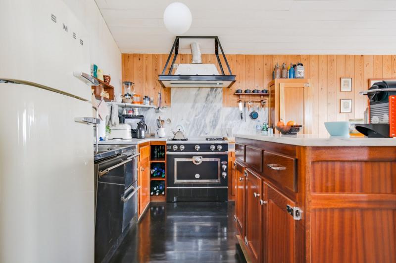 Vente de prestige maison / villa La teste de buch 985000€ - Photo 5