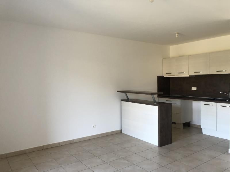 Vente appartement L'île-rousse 255000€ - Photo 2