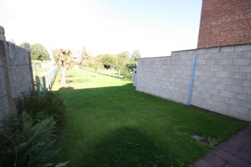 Vente maison / villa Guesnain 91500€ - Photo 5