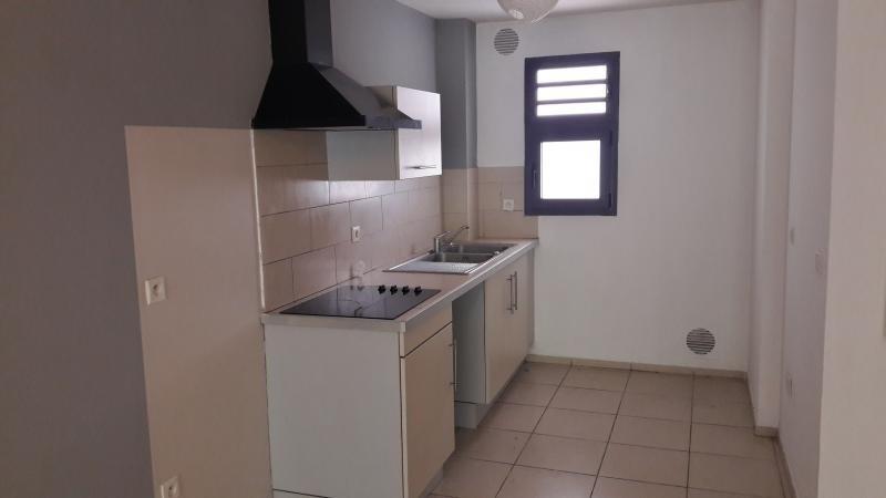 Vente appartement St paul 148000€ - Photo 6